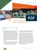 COBRE Y SALUD.pdf