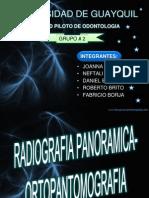 radiografiapanoramica-ortopantomografia-130623221847-phpapp02.pptx