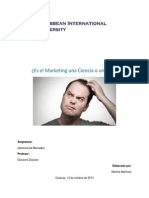 Marketing Ciencia o Arte por Maritza Martinez.pdf