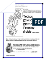 blast-off planning guide ms-hs