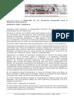 2014-10-09 Notas Ponencias CESPS Congreso.doc