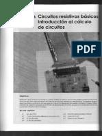 Circuitos resistivos basicos.pdf
