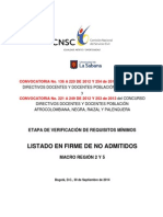 NO_ADMITIDOS_MR_2_Y_5_FIRME.pdf
