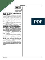 00 - Competências e habilidades.pdf
