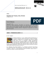 pemrograman-c-wakuadratn.pdf