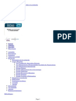 revue-recherches-en-sciences-de-gestion-management-sciences-ciencias-de-gestion-publication-du-n-85-2011-.pdf