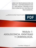 C VILLAGRA Criminología.pdf