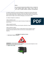COMUNICACIÓN NO LINGÜÍSTICA.docx