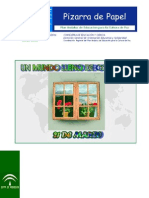 PizarraPapel_Racismo.pdf