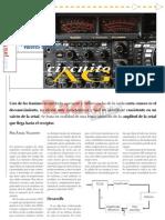 AGC.pdf