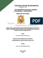 PRE AIREACION EN CIANURACION DE ORO MINERA CALPA.pdf
