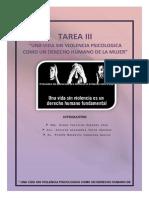 NO A LA VIOLENCIA PSICOLOGICA.pdf