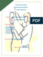 Administración de Medicamentos por Vía Vaginal.docx