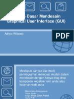 Prinsip_Dasar_Mendesain_Graphical_User_Interface_GUI.pdf