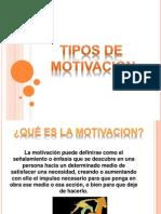 DIAPOSITIVAS DE ORIENTACION.pptx