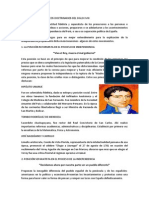 MOVIMIENTOS IDIOLOGICOS DOCTRINARIOS DEL SIGLO XVIII.docx