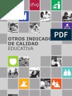 Otros Indicadores de Calidad Educativa.pdf