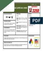 FICHA_010_ACEITE MOBIL DELVAC SUPER SAE 15W 40.pdf