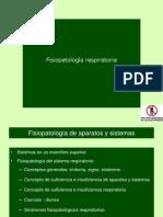 07.  FISIOPATOLOGIA DEL SISTEMA RESPIRATORIO.ppt
