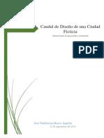 Primer_Trabajo_Cadual_de_diseño_Ciudad_ficticia.docx