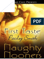 PG - Paisley Smith ok.doc