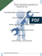 mantenimiento correctivo..pdf