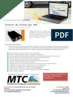 Rastreo Satelital GPS  2014.pdf