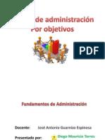 actividad 5 fundamentos admo.pps