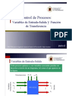 Funcion_de_Transferencia.pdf