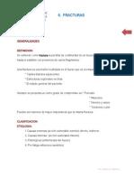 6-FRACTURAS.pdf