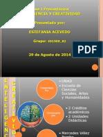 Presentacion_Inteligencia_Creatividad.pptx