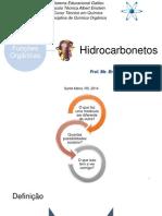 Funções Orgânicas - Hidrocarbonetos - Aula 0.pptx