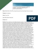 Libertad Personal y seguridad individual..pdf