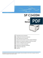 sowfware.pdf