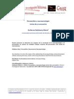 14_Delahanty-Matuk_Psicoanlisis y neuropsicolog¡a_CeIRV7N3.pdf