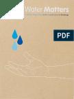 water_matters.pdf