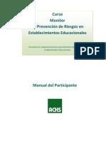 Monitores_en_PR_Establec_Educacional_Manual_Participante_Sept__2012.pdf