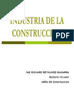 1_INDUSTRIA DE LA CONSTRUCCION.pdf