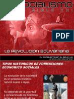 materialismohistoricoysocialismo-090627200355-phpapp02.ppt
