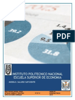 Modelo salario suficiente FINAL.docx