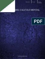 guia_del_curso.pdf