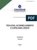 capelania e aconselhameno.pdf