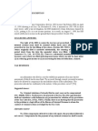 Notes in TAX REMEDIES PRESCRIPTION.doc