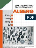Alberg Catalog 2002.pdf