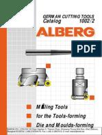 Alberg Cutting Tool 2002.pdf