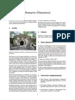 Bomarzo (Ginastera).pdf