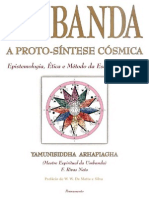 umbanda proto sintese cosmica.pdf