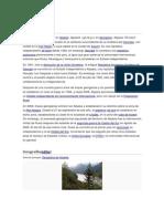 Abjasia.pdf