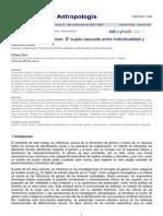 subjetividad de género.pdf