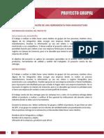 PROYECTO GRUPAL(4).pdf